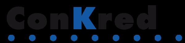 ConKred Inkasso GmbH